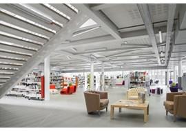 conte-sur-l_escaut_public_library_fr_013.jpg