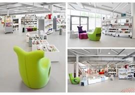 conte-sur-l_escaut_public_library_fr_010.jpg