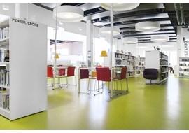 bron_public_library_fr_013.jpg
