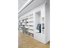 detmold_hfm_academic_library_de_011-3.jpg