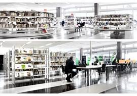 lyon_3eme_part-dieu_public_library_fr_018.jpg