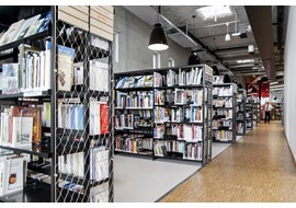 angouleme_lalpha_public_library_fr_016.jpg