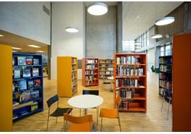 notodden_public_library_no_031.jpg