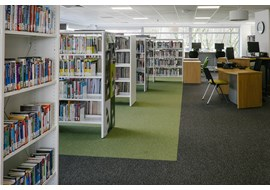 plymouth_public_library_uk_019.jpg