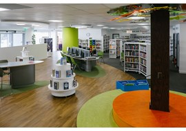 plymouth_public_library_uk_030.jpg