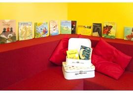 bretten_public_library_de_010.jpg