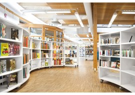 ystadt_public_library_se_007-1.jpg