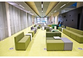 st_patriks_academic_library_uk_001.jpg