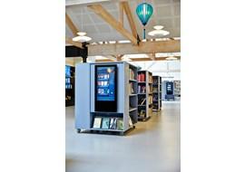 avedoere_public_library_dk_002.jpg