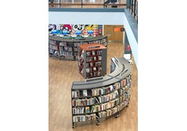 stockton_public_library_uk_017.jpg