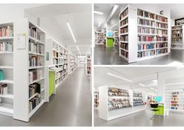 bietigheim-bissingen_public_library_de_006.jpg