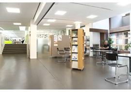 bietigheim-bissingen_public_library_de_027.jpg