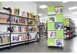 bretten_public_library_de_001-2.jpg