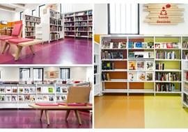 angouleme_lalpha_public_library_fr_005.jpg