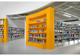 heemskerk_public_library_nl_001.jpg