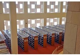 georgetown_academic_library_qa_019.jpg