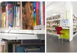 bietigheim-bissingen_public_library_de_018.jpg