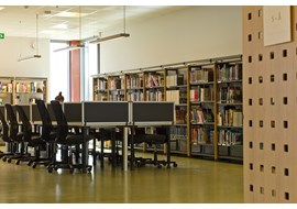 sandefjord_vgs_public_library_no_007.jpg