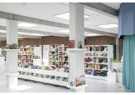 billund_public_library_dk_021.jpg
