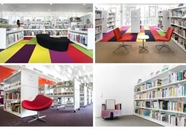 chelles_public_library_fr_007.jpg