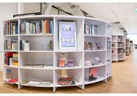 kista_public_library_se_034.jpg