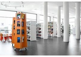bara_public_library_se_015.jpg