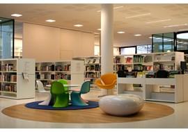 tarnos_media_library_fr_004.jpg