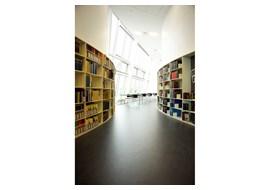 middelfart_public_library_dk_017.jpg