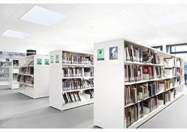 wevelgem_public_library_be_044.jpg