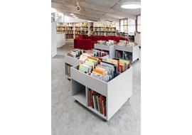 kungsoer_public_library_se_008-1.jpg