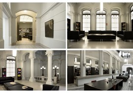 nationale-bank_company_library_be_012.jpg