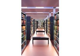 albertslund_public_library_dk_017.jpg