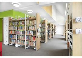 gammertingen_public_library_de_005.jpg