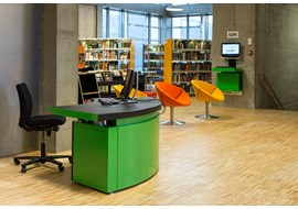 notodden_public_library_no_054.jpg