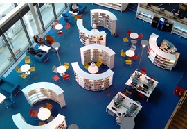 newport_university_library_uk_003.jpg