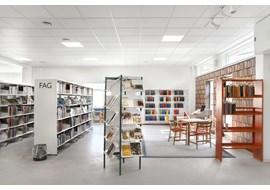 svinninge_public_library_dk_015.jpg