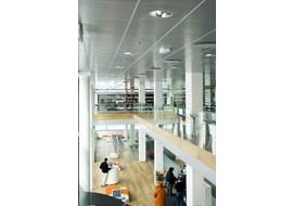 kolding_public_library_dk_10.jpg