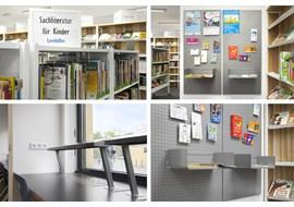berlin_westerwaldstrasse_public_library_de_013.jpg