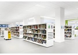 wevelgem_public_library_be_024-3.jpg