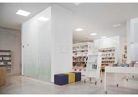 wilrijk_public_library_be_004.jpg