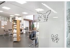 bietigheim-bissingen_public_library_de_029.jpg