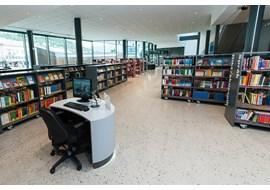 narvik_public_library_007.jpg