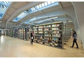 düsseldorf_academic_library_de_004.jpg