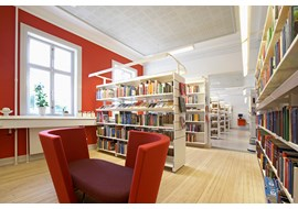 jyderup_public_library_dk_024.jpg