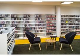 baerum_public_library_025.jpg