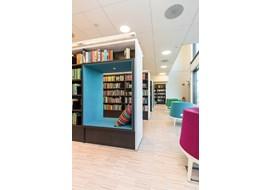 vallentuna_public_library_se_011.jpg