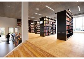 jelling_public_library_dk_013.jpg