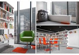 tervuren_public_library_be_012.jpg