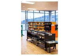 notodden_public_library_no_071.jpg