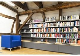 ehningen_public_library_de_005.jpg